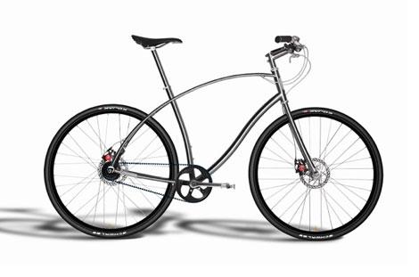 paul budnitz cykler billede