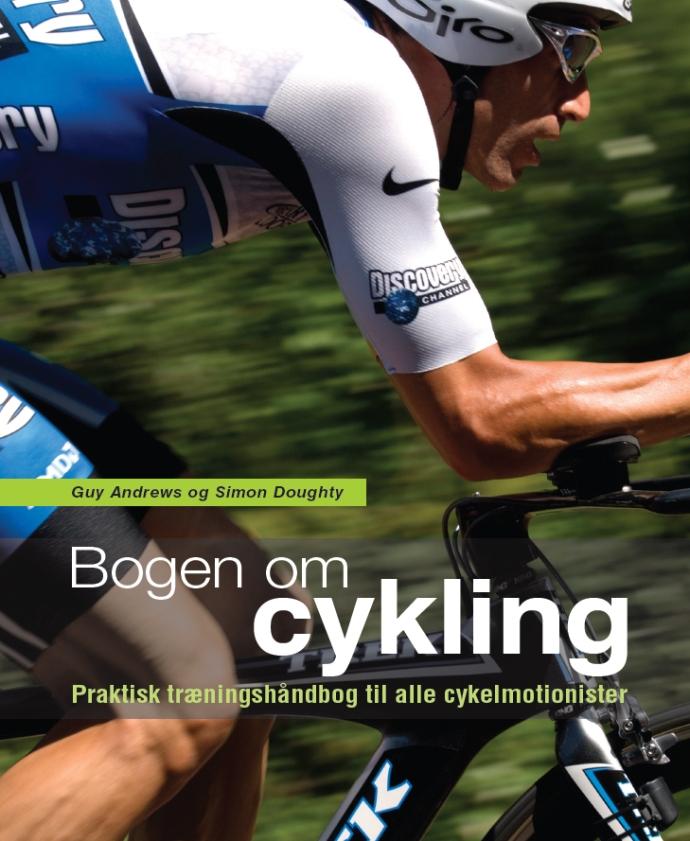 Bogen om Cykling